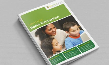 Edplace home education