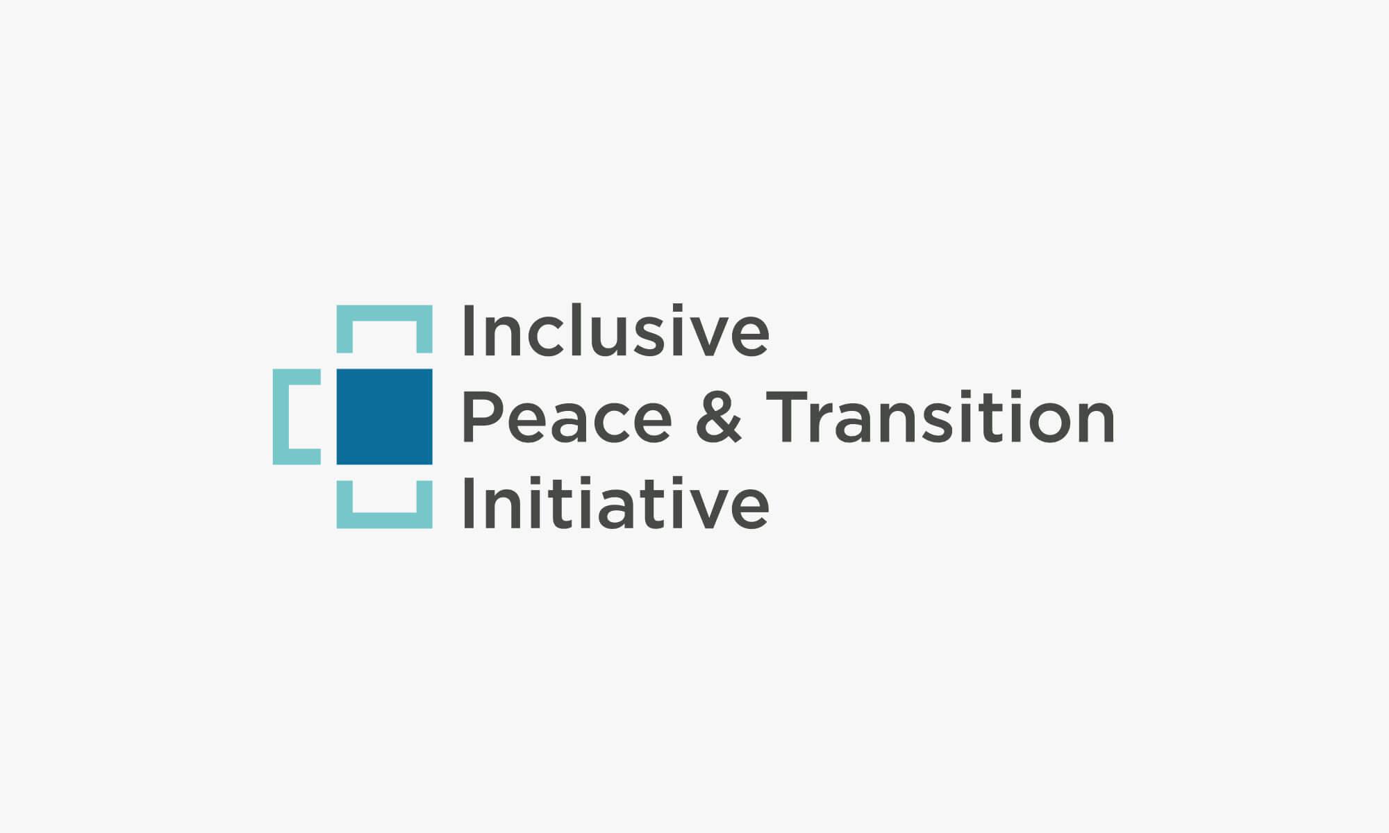 IPTI logo