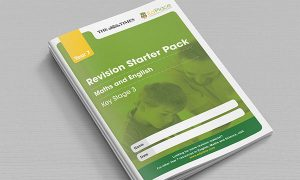 Education Edplace starter pack
