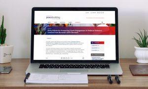 GPP website