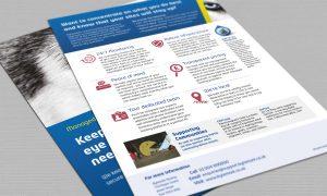Bytemark leaflet reverse