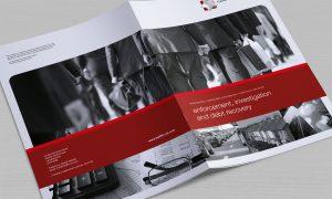 Fast floor bailiff brochure