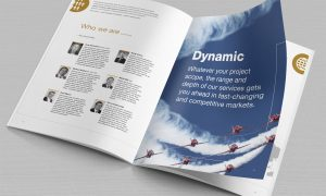 Hawksland Brochure - Who we are part 2