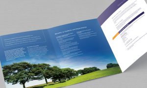 IOH education membership scheme internal