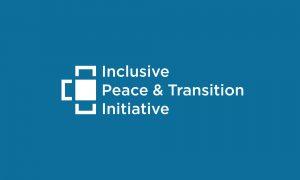 IPTI logo reverse