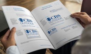 CBS International guidelines