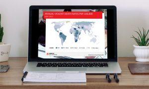 Geneva Declaration presentation
