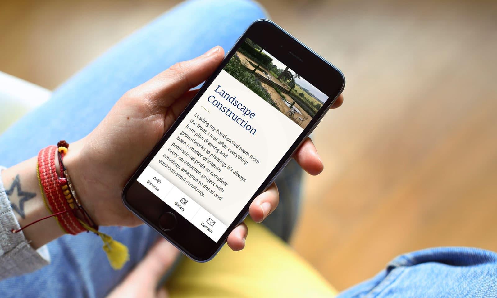 william-curtis-website-mobile-2