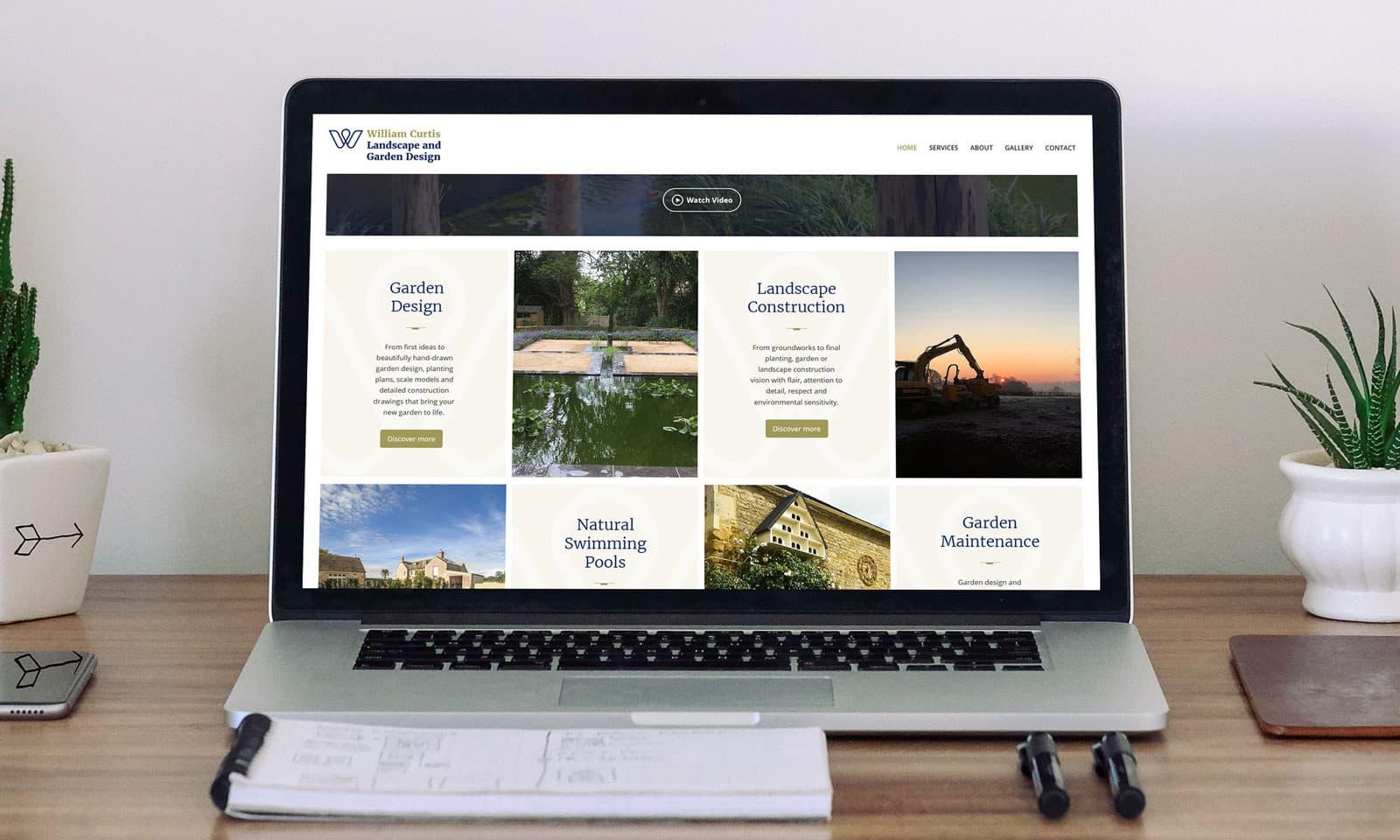 william-curtis-home-desktop