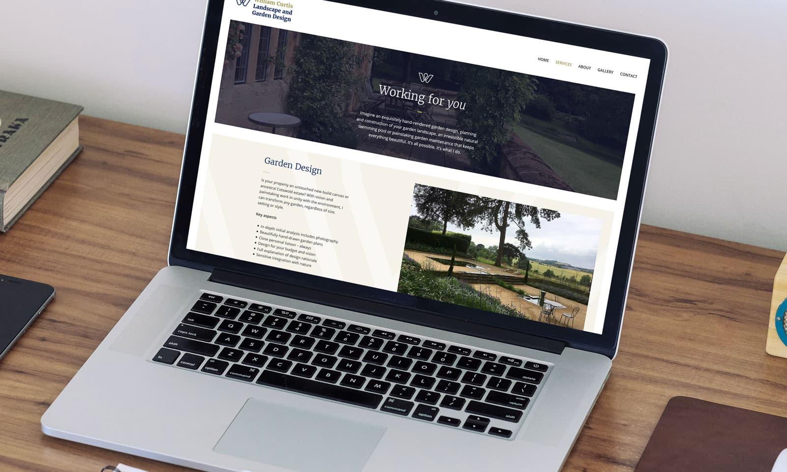 william-curtis-services-desktop